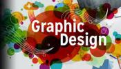 Cursos de Graphic Design